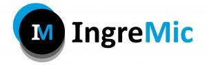 Logo mas IngreMic