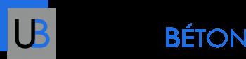 UniversBéton Logo